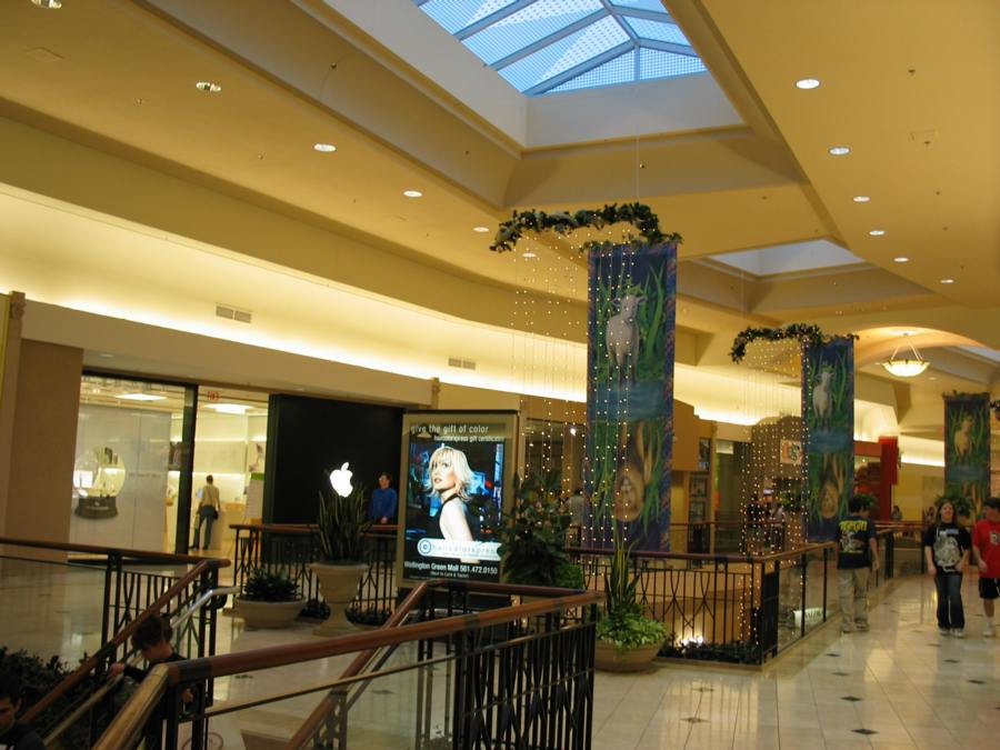 The Mall at Wellington Green, store listings, hours, hotels, comment forum and more (Wellington, FL) Other Florida malls Malls in other states Stores by name/brand Mall Stores by Name | Mall Stores by Category | Contact | Search By using this website, you agree to the Terms & Conditions. This information may not be copied or reproduced in.